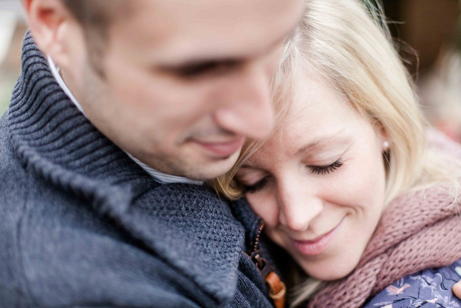 Paarshooting, Engagement, Kennenlernshooting, Hochzeit Bremen, Hochzeit Stuhr, Hochzeit Diepholz,Fotograf Bremen, Fotograf Stuhr, Fotograf Syke, Probeshooting, Sabine Lange, Biene Photoart