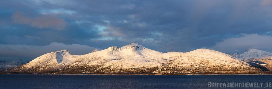 Winter,Tipps,Hurtigruten,November,Ms,Midnatsol,Kreuzfahrt,Postschiff,Tromsø,Harstad,Finnsnes