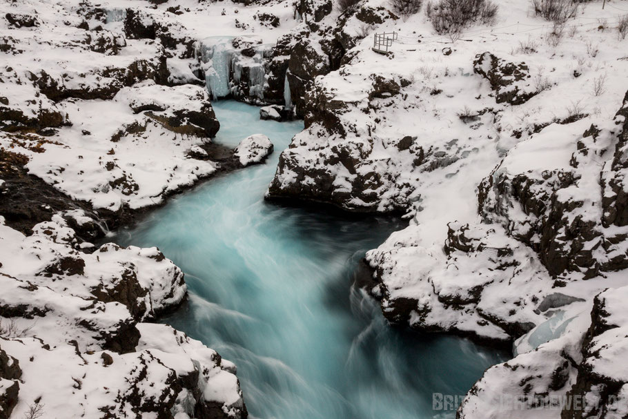 Iceland,winter,landscape,waterfall,snow