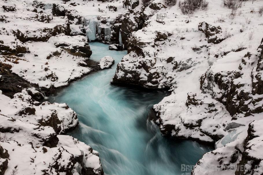 Iceland,winter,landscape,waterfall,snow