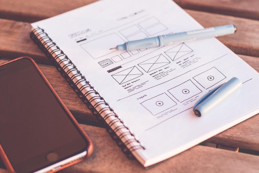 Entwicklung und Umsetzung Website Onlineshop - seo-webseiten-beratung.de