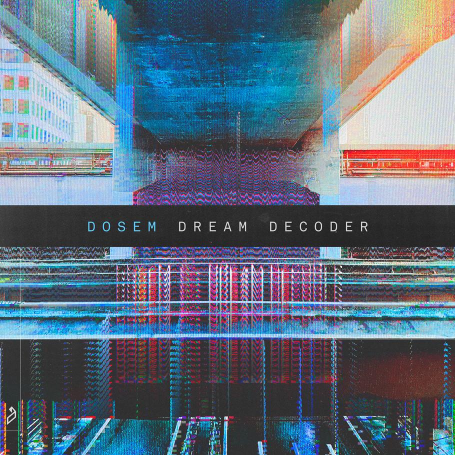 Dosem | Dream Decoder