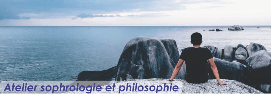 ecole-sophrologie-liege.be - atelier-philo-sophro/