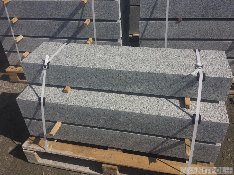 granit treppen aus polen treppen fliesen granit hauptdesign produkte aus granit blockstufen