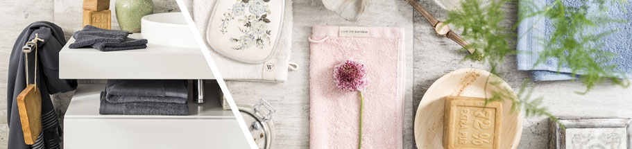 Grote witte Walra handdoeken 70x140, heerlijk zacht en hoge kwaliteit