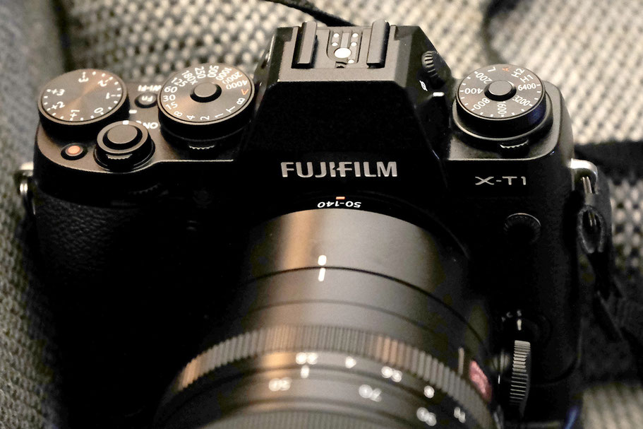 Fujinon Lens XF 16-55mm F2.8 R LM WR, Testfotos, Test, Fuji, Weitwinkelzoom, 2015, Testbilder, Camera, Digitalkamera, Systemkamera, Review, Testing, Build Quality, Pictures, Fuji X-T1