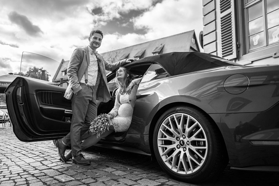Hochzeit, Hochzeitsfotografie, Fotograf, Ruesselsheim am Main, Rüsselsheim, Königstädten, Nauheim, Fotoshooting, Photoshooting, Hessen, Frankfurt, Mainz, Wiesbaden, Bischofsheim, Martin Matok Fotografie