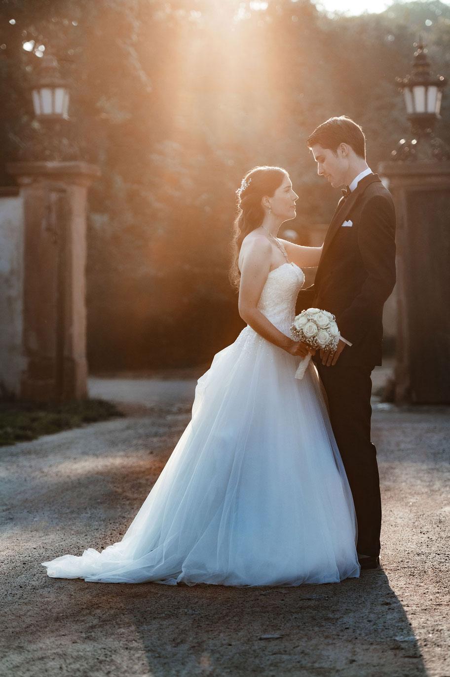 Hochzeit, Hochzeitsfotograf, Hochzeitsfotograf, der beste fotograf, fotografie, darmstadt, Hotel Jagdschloss Kranichstein, mainz, wiesbaden, rüsselsheim, königstädten, portraitfotograf, hochzeitsportrait, fotograf in der nähe