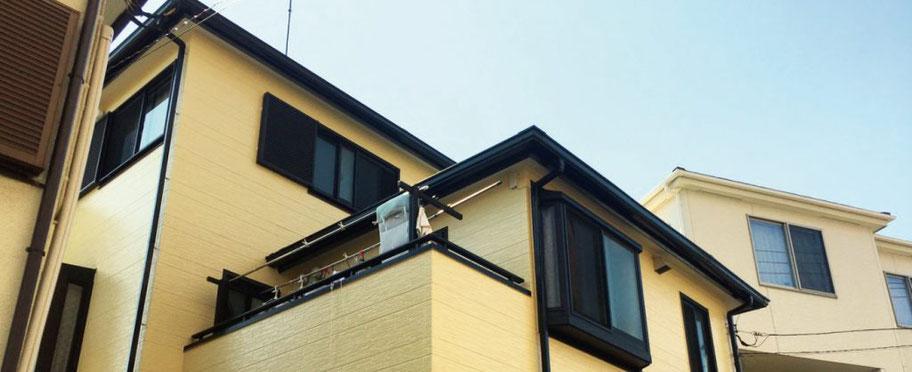 購入検討の際の建物インスペクションの重要性