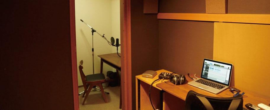 防音室を実現するための不動産購入は難航しました。