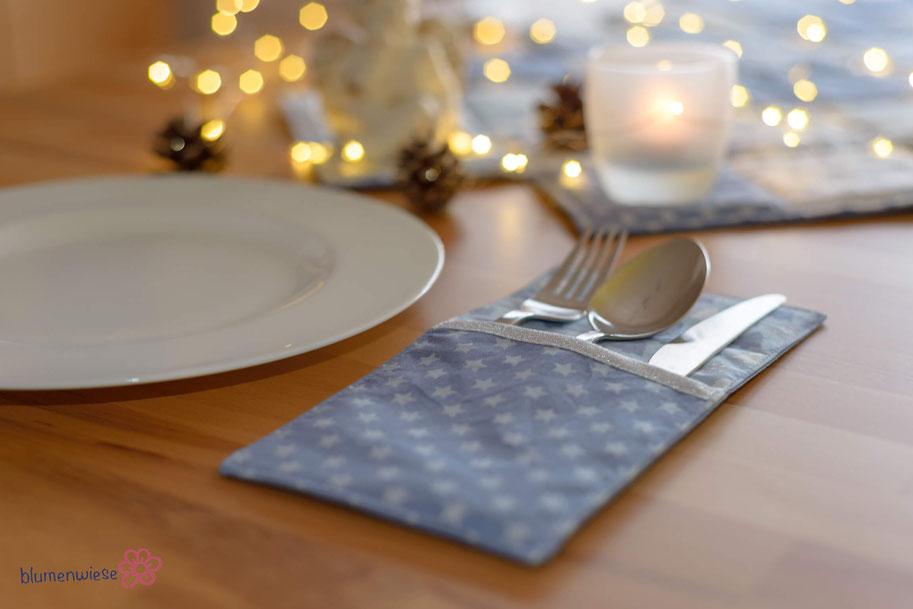weihnachtliche geschenke f r die schwester blumenwiese. Black Bedroom Furniture Sets. Home Design Ideas