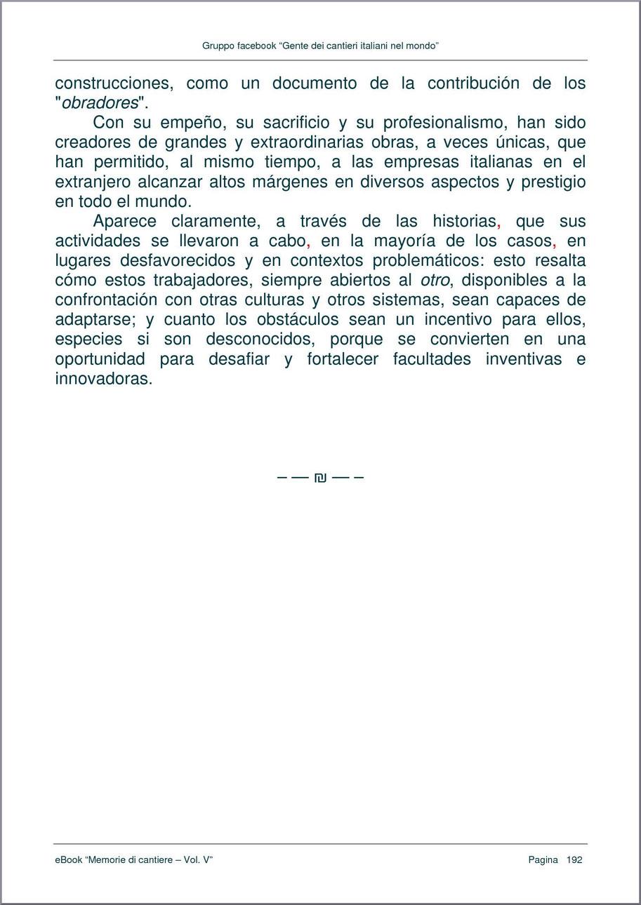 CONCLUSIONE - pag. 2