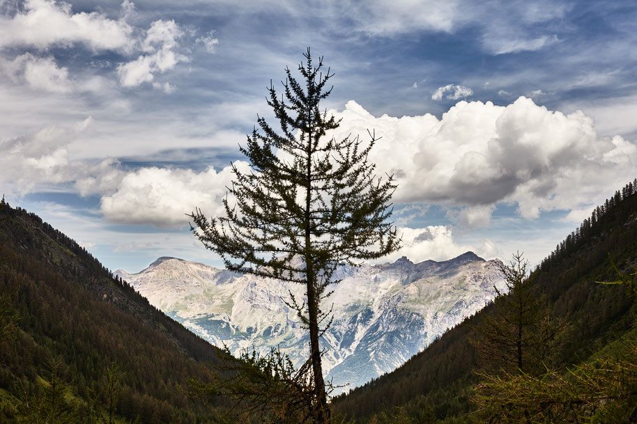montagne © jeanchristophe Lett