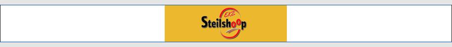 Einkaufszentrum Steilshoop - Bezirk Hamburg-Nord