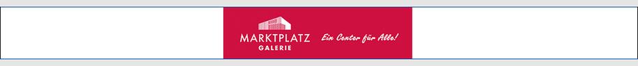 Marktplatz Galerie - Bezirk Wandsbek