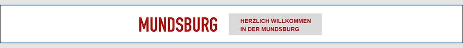 Mundsburg - Bezirk Hamburg-Nord