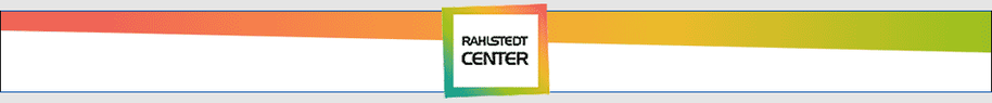 Rahlstedt Center - Bezirk Wandsbek
