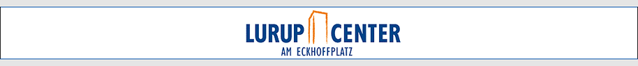 Lurup Center - Bezirk Altona