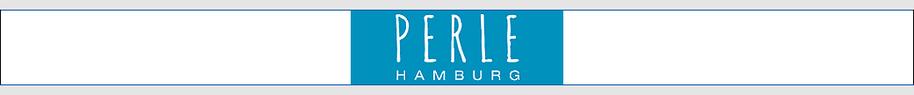 Perle Hamburg - Bezirk Hamburg-Mitte