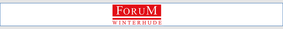Forum Winterhude - Bezirk Hamburg-Nord