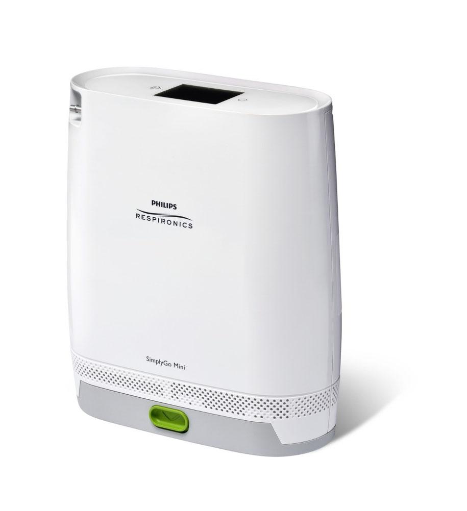 concentraor de oxigeno simple go mini Venta concentrador de oxigeno portatil concentrador simply go mini