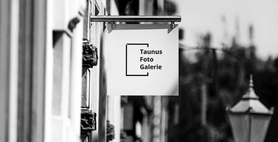 Taunus Foto Galerie, David Mark, Silver Light, Bad Homburg vor der Höhe, Deutschland