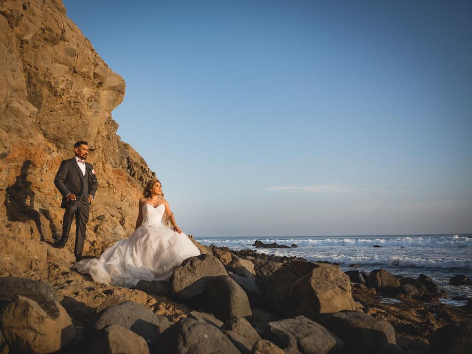 fotografo de boda, Tijuana