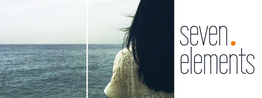 Die Achtsamkeit der schönen Momente | seven.elements