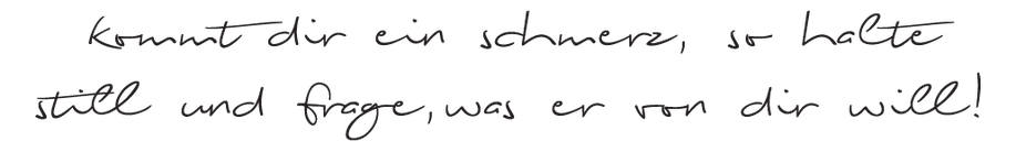 Ganzheitliche Körperarbeit nach TCM, Aromaanwendung, Feeling, Vita-Oil, Vita Öl, Vita Oel, Vitaflex, Tuina Barfuß, Reflexzonen der Füsse, Stofwechsel, Stoffwechseltyp, Stoffwechseltyp-Analyse, Stoffwechsel-Typ-Analyse, Nahrungmittelliste, Nahrungsmittel