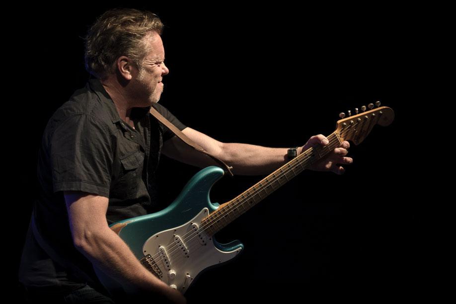 Richie Arndt 2013