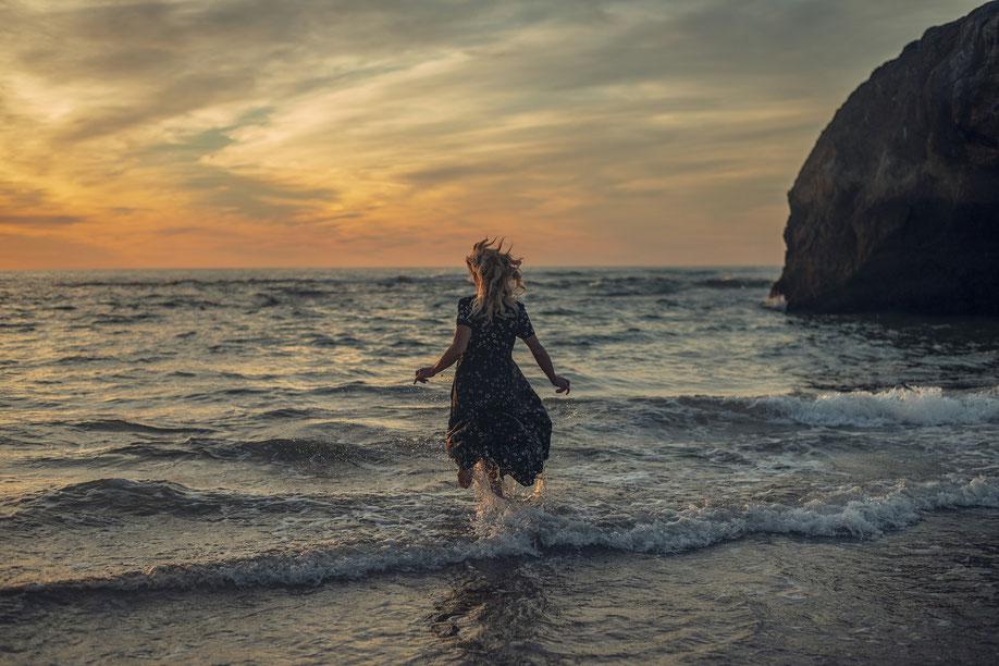 art biarritz vinso david photographe mariage gironde bordeaux cap ferret lifestyle famille couple love amour dress vague summer été sun