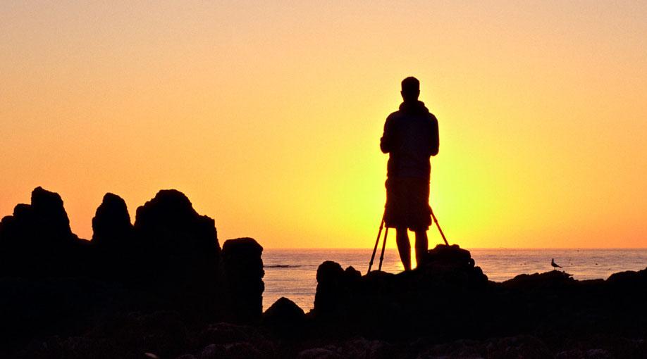 Bild: Sonnenuntergang, Vlevia 50, 6x17, analog, Trommelscancan mit Trommelscanner Heidelberg Tango, Fotograf Sebastian Dziuba, Drumscan, Drumscanner, Scanservice, Digitalisierung Dia