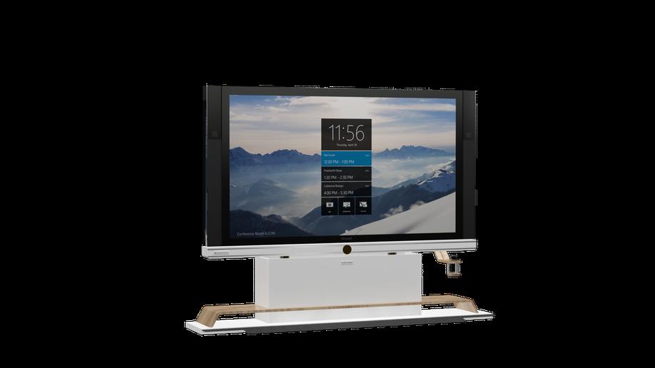 Microsoft Surface Hub 84 Zoll