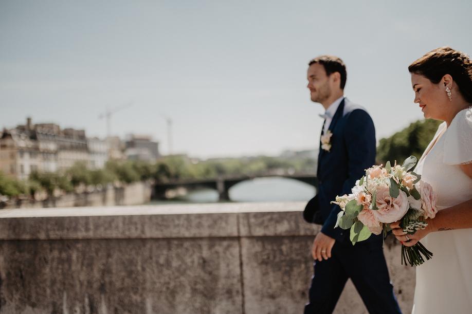 conseils-organisation-mariage-podcast-DanslaConfidence