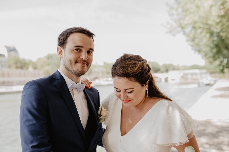 organisation-mariage-conseils-podcast-DanslaConfidence