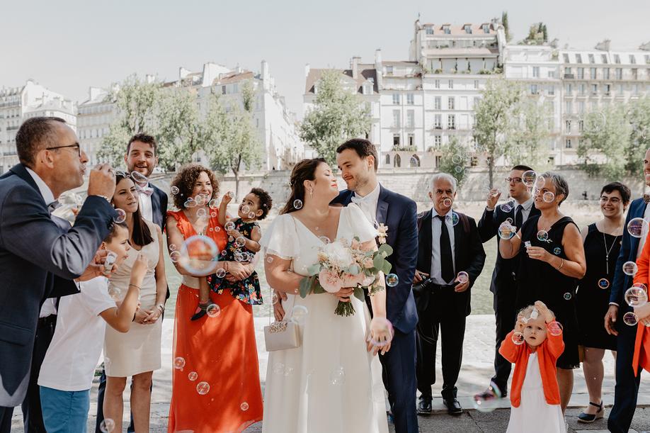 conseil-organisation-mariage-podcast-DanslaConfidence
