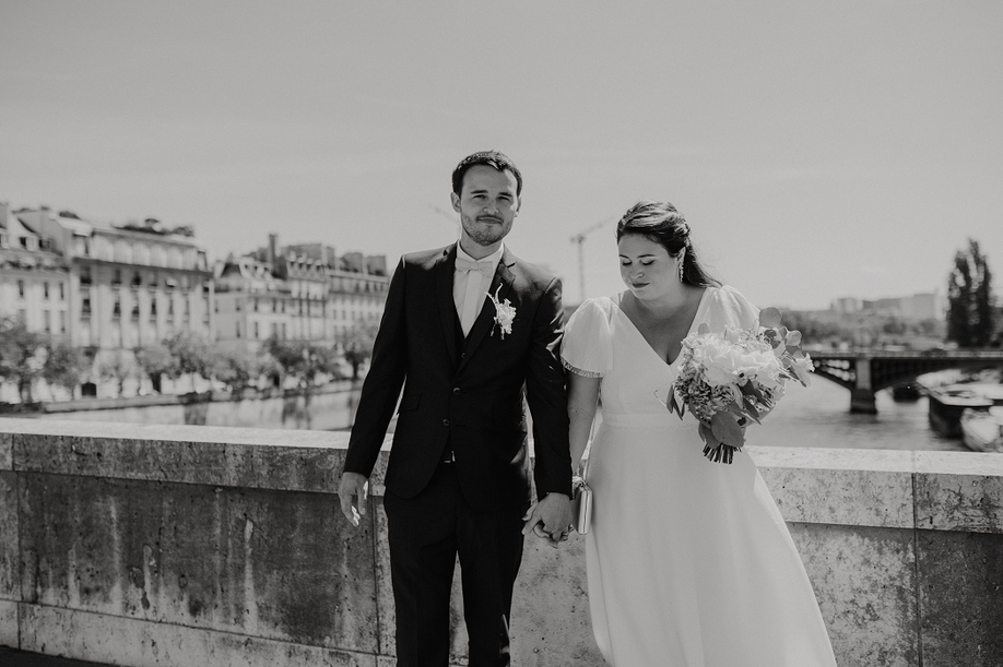 organisation-mariage-conseil-podcast-DanslaConfidence