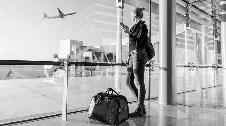 PROFI DRIVER Airport Private Transfers