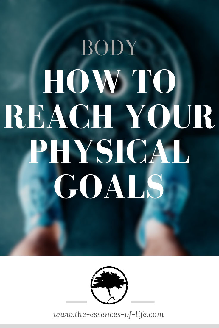 Goals Training Workouts sport