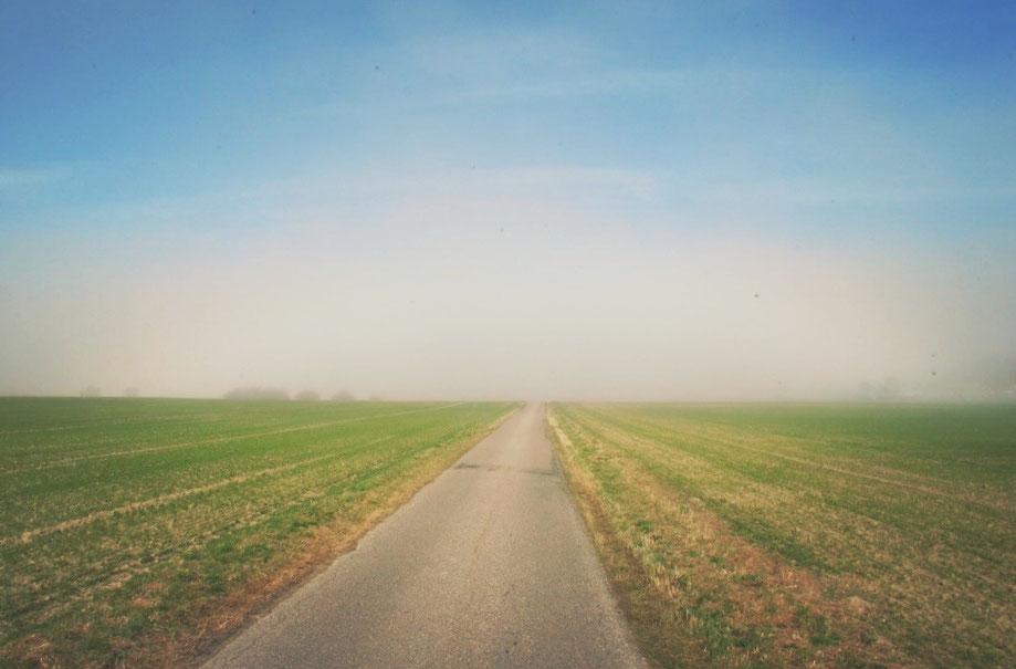 bigousteppes route danemark