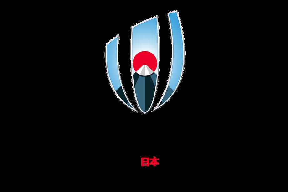 横浜にあるラグビーダイナー,横浜にあるスポーツバー,セブンオウス,7oaths,ラグビーワールド2019™