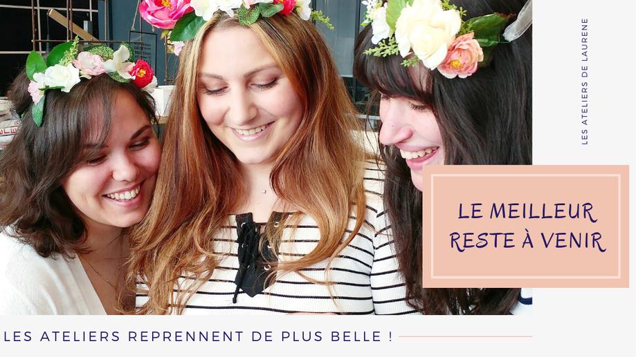 atelier-diy-paris-LesAteliersdeLaurene
