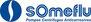 Lean management (VSM, management visuel) chez Someflu