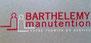 Performance organisation Barthélémy : diagnostic.