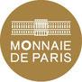 Formation processus pour Monnaie de Paris