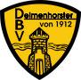 Delmenhorster BV