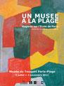 Un musée à la Plage