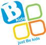 Компания BKIDS