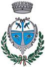 Comune Povegliano Vr