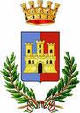 Comune Villafranca  Vr
